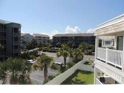 7 Nights: Myrtle Beach Condo by RedAwning ~ RA163718
