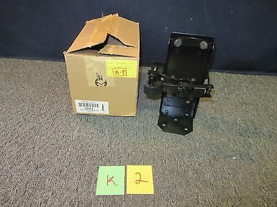 Force Protection Fire Extinguisher Bracket 3010424 Mount Military Mrap House New