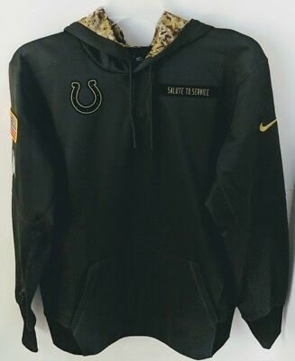 Discount INDIANAPOLIS COLTS MENS Nike Vapor Speed Fleece Hoodie 805785 431  supplier AdaHANVD