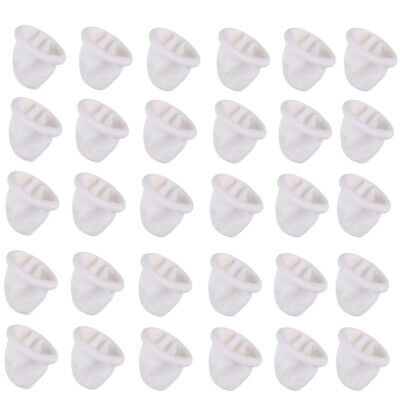 100pcs Elasticity Disposable Dental Scaler Handpiece Protective Cover Sleeves