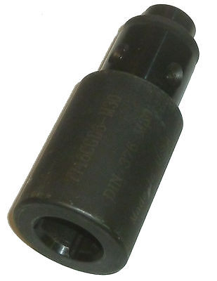 Parlec Numertap 770 Adapter For M30 Tap 7716Cgd6-M30
