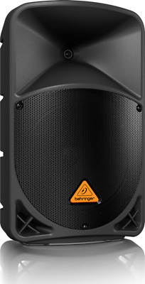 "Behringer B112D 12"" Powered Speaker"
