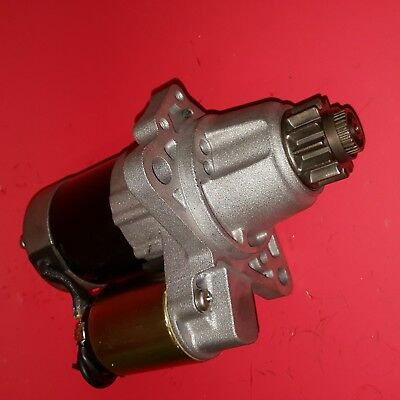 Nissan Altima 4cly 2.5liter 2002 To 2006 Motore Starter Automatico Transnmission
