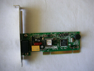 CONEXANT HSF PCI DRIVER DOWNLOAD FREE