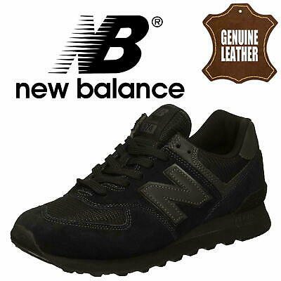 ✅24Hr DELIVERY ✅ NEW BALANCE MENS  RUNNING JOGGING CORE 574 TRAINERS rrp £90