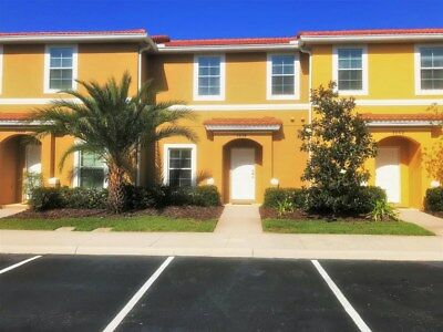 7 Nights: Property ID: 2.3064.2 Townhouse by RedAwning ~ RA186915