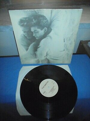 """The Smiths """"This Charming Man (New York)"""" 12"""" ROUGH TRADE UK 1983"""