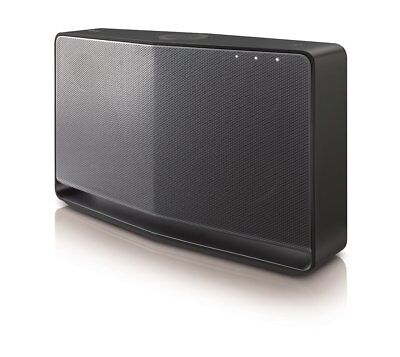 LG Music Flow H5 Wireless Soundbar NP8540 - NEW in Factory Box - DISCONTINUED MO