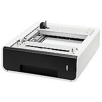 Brother LT-320CL Lower Paper Tray (LT-320CL)