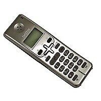 Brother BCL-D20 Handset, Phone (BCL-D20)