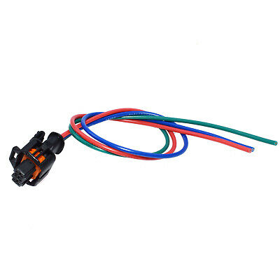 ELECTRICAL CONNECTOR (PIGTAIL Wire Harness) For Camshaft