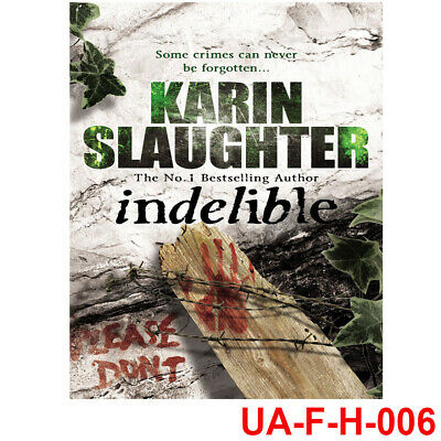 Blame My Brain,Get Out of My Life,How to Talk 3 Books Collection Set BRAND NEW