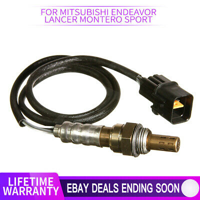 Premium Upsteam Oxygen O2 Sensor for Mitsubishi Endeavor Lancer  Montero Sport
