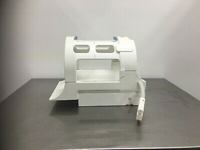 Siemens CP Head Array 03146037