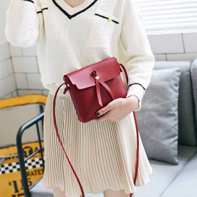 Fashion Handbag Casual Single Shoulder Bags Daily Use Tote Bags Women Girl Gifts