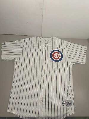 wholesale dealer 9e943 4624c CHICAGO CUBS BRYANT baseball Hockey sweater jersey Hooded ...
