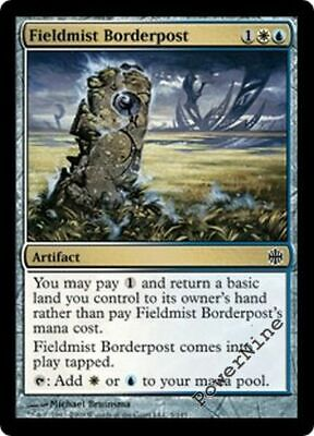 4x Etherwrought Page x4 MTG