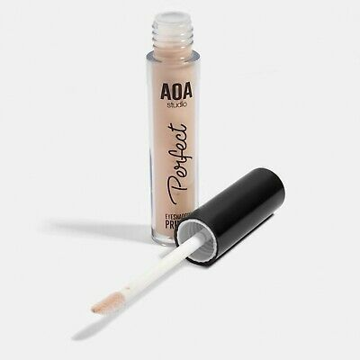 AOA Perfect Eye Primer ORIGINAL - Prevents Fading and Creasing All Day
