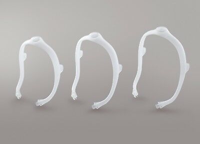 Philips Respironics DreamWear Nasal Mask Frame Replacement
