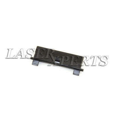HP LJ P3005//M3027//M3035 Rear Backstop **NEW** PART# RC2-0550