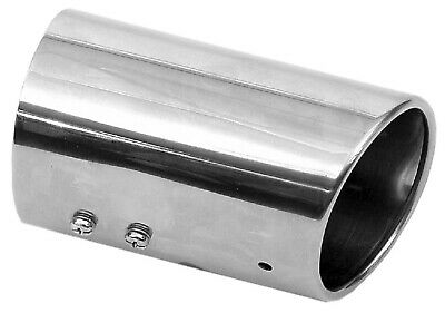 Dynomax 46669 Exhaust Extension Pipe