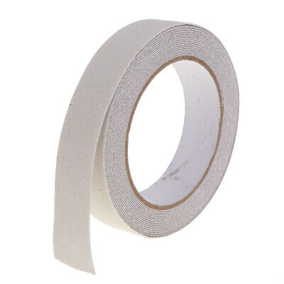 Safely Warning Anti Slip Tape Film Stairs Hospital Sticker Waterproof Tape