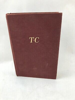 Truman Capote In Cold Blood - Random House - 1965 Stated First Printing