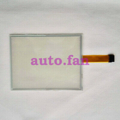For RoWell PanelView Plu000 2711P-T14D1 Touchpad