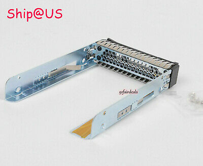 """X3250 M5 2.5/"""" SFF Drive Tray Caddy for IBM//Lenovo X3650 M5 X3550 M5 Lot of 8"""