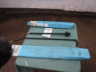 Kew  Under Carriage  &  Spray  Lances.  Free  Delivery.