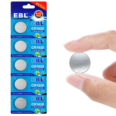 8M 50KG Retractable Pet Dog Lead Leash Comfort Classic Extendable Lockable Tape