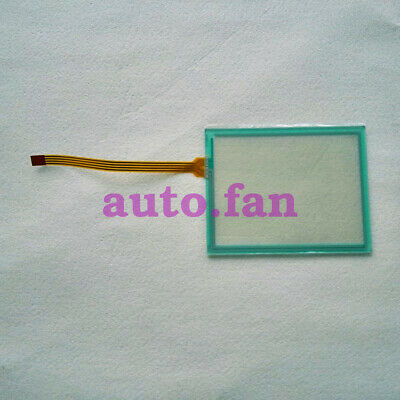 For 2711P-T6C5D AB touch screen touchpad