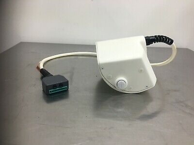 GE Small Shoulder Array Coil 1.5 T