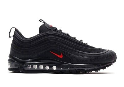 the best attitude 8603c 3fc52 Nike Air Max Plus 97  Unlimited Logo  Mens Trainers Uk Size 11 46 AR4259