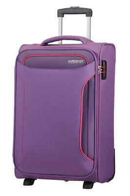 TROLLEY American Tourister holiday heat upright 55/20 length 35cm LAV/PURPLE 106