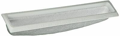Frigidaire Dryer 5304516871 Dryer Lint Screen -1 YEAR REPLACEMENT WARRANY