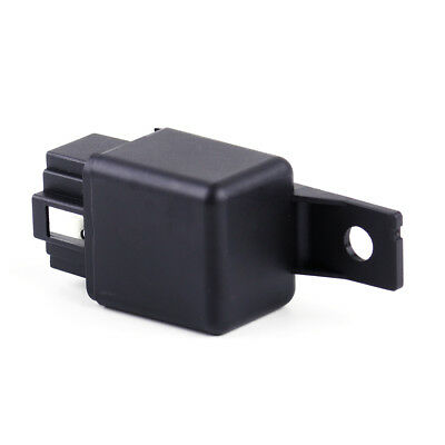 Marvelous Yle Yl 388 S 12V Relay Fits Universal Fog Driving Light Wire Wiring Wiring Database Numdin4X4Andersnl