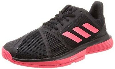 zapatilla adidas courtjam bounce