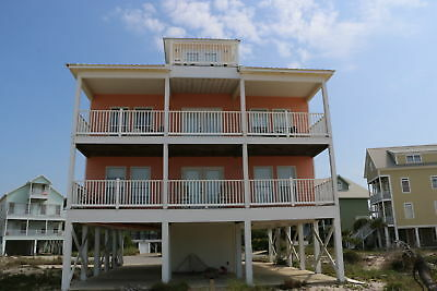 3 Nights: Wit's Inn ( 5-Bedroom Home ) Home by RedAwning ~ RA75940