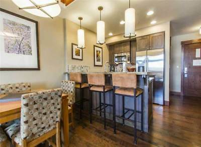 3 Nights: One Ski Hill Place 8218 Condo by RedAwning ~ RA128794