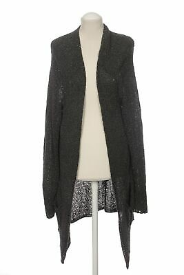 ❤CARDIGAN BETTER RICH S 36 38 ❤ Strick Jacke Conleys