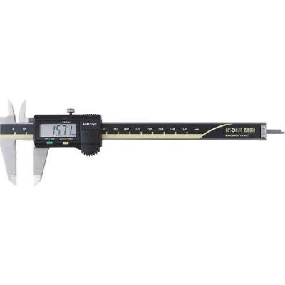 Mitutoyo CD-20APX Digital calipers ABS Digimatic caliper Japan with Tracking