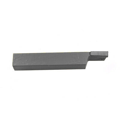 CR6 10mm Lathe Tool Carbide Tipped Welding Milling Cutting Turning Tools