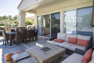 3 Nights: PGA West Three Bedroom House Home by RedAwning ~ RA88759