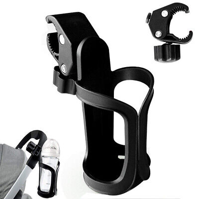 Stroller Bottle Holders Bike Cup Holder Universal Antislip Cup Holder Wheelchair