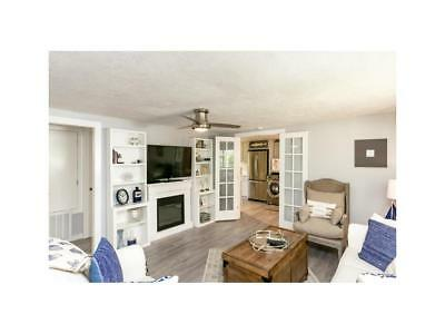 3 Nights: Cape Cod Cottage Home by RedAwning ~ RA150896