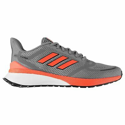 promo codes outlet boutique quality design ADIDAS NOVA RUN Road Running Shoes Mens - EUR 69,99 ...