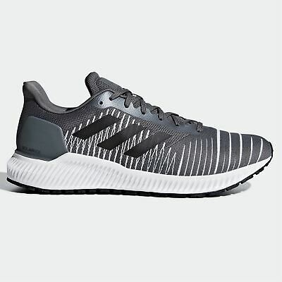 adidas Solar Ride Running Shoes Road Mens