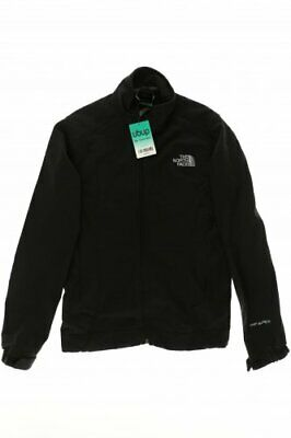 311732d17d The North Face Jacke Damen Mantel Gr. INT M Elasthan schwarz #4fc382a