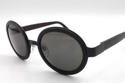 4b0e7b9f6a86 NEW SUPER BY RETROSUPERFUTURE sunglasses Classic Bologna 1973 CJR/R ...